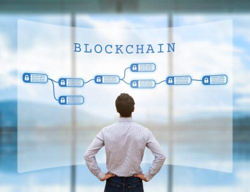Blockchain Implementation Blogpost