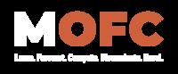 MOFC Logo
