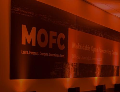 M5 Virtual Award Ceremony 2020